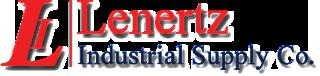 lenertz industrial supply