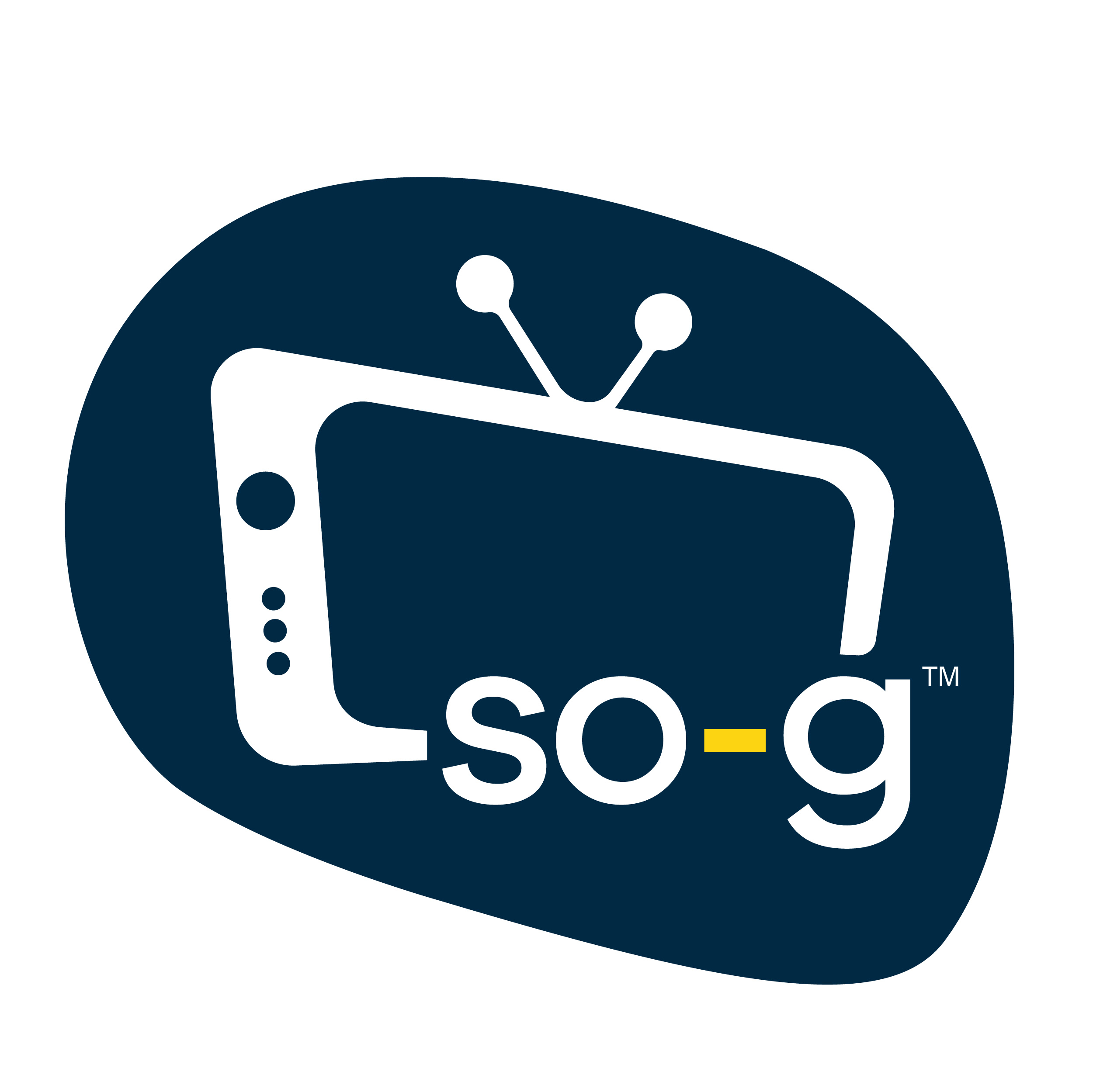 So-gTV