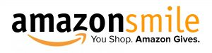 Amazon Smile - Victor Green Foundation