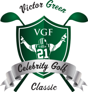 VGF Partnership Packages