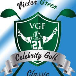 VG-Golf-Classic-Logo--blue