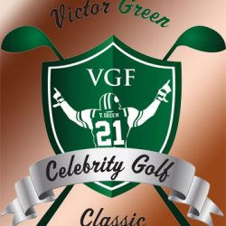 VG-Golf-Classic-Logo--bronze