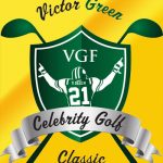 VGF Sponsorship Packages