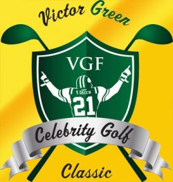 VGF Sponsorship Packages
