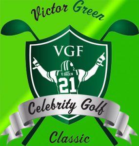 VG-Golf-Classic-Logo--green
