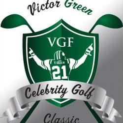 VG-Golf-Classic-Logo-silver